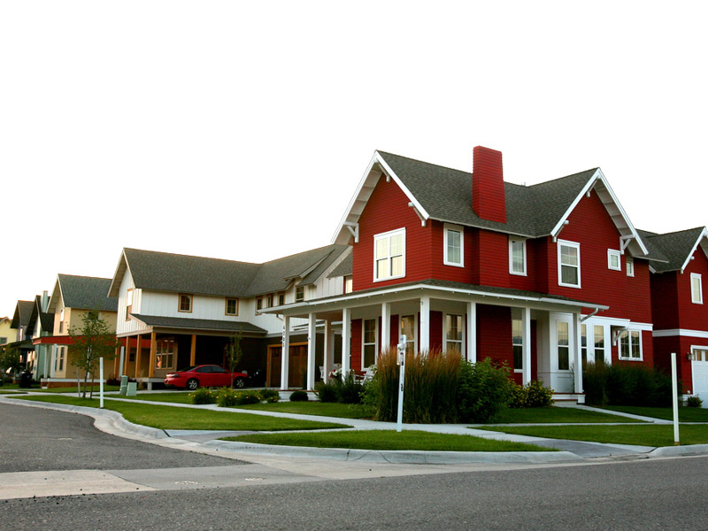 cottages at valley west
